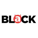 [:he]black logo[:]