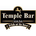[:he]temple logo[:]